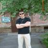 RASSMAN, 31, г.Нижний Куранах