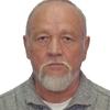 Валерий Чеканцев, 70, г.Старый Оскол