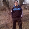 Сергей, 52, Харків