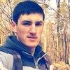 Сергій, 24, г.Луцк
