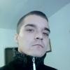 Михаил, 27, г.Киев