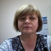 Анета, 55, г.Красноводск