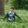 Екатерина, 34, г.Смоленск