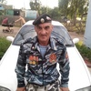 Sergej, 50, г.Красноярск