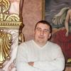 Вячеслав, 30, г.Химки