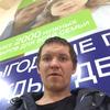 Дмитрии, 28, г.Чебоксары
