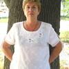 Лариса Анатольевна, 68, г.Курск