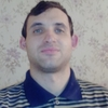 Андрей, 30, г.Рыбинск