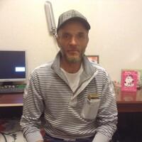ИГОРЬ, 56 лет, Овен, Москва