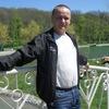 Сергей, 48, г.Пятигорск