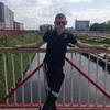 Степан, 23, г.Тула