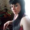 Таня, 32, Черкаси