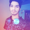 Abhideep katiyar, 17, г.Gurgaon