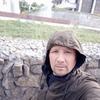 Хусен, 33, г.Липецк