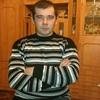 Алексей, 30, г.Буинск