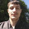 Илья Озерных, 30, г.Пермь