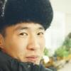 Evgeny, 22, г.Якутск