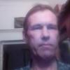 Максим, 48, г.Копейск