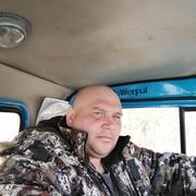 Николай 36 Кемерово