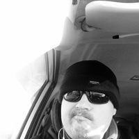 Александр, 37 лет, Близнецы, Южно-Сахалинск