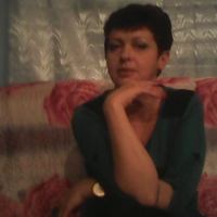 Мадлен, 44 года, Лев, Ростов-на-Дону
