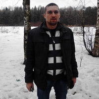 павел, 31 год, Овен, Волгоград