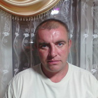 Сергей, 45 лет, Скорпион, Шахты