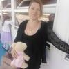 Наталья, 42, г.Ярославль