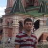 Макс, 28, г.Гурзуф