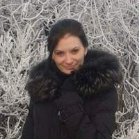 Мила, 32 года, Близнецы, Енакиево