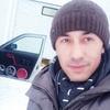 Джамол, 30, г.Самара
