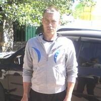 Александр, 45 лет, Водолей, Дивногорск