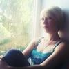 Svetlana, 42, Otradny