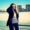Ирина, 39, г.Балаково