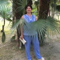 Ирина, 55 лет, Близнецы, Новосибирск
