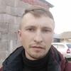 Антонов Влад, 30, г.Нижний Новгород