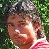 Miroslav, 45, г.Бургас