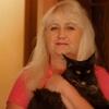 Tamara, 66, г.Запорожье