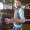 сергей, 23, г.Брусилов