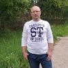 Дима, 35, г.Гомель