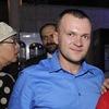 Ivan, 33, г.Тель-Авив