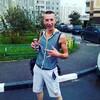 Алексей, 21, г.Подольск