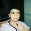 Rashid, 22, г.Саратов