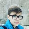 Даніл, 16, г.Черновцы