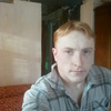 Антон Сергеевич, 31, г.Ветлуга