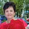 Елена, 44, г.Кострома