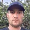 Рахмудин Кахоров, 37, г.Липецк