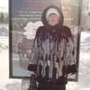 людмила, 52, г.Нерюнгри