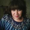 Майя, 55, Шевченкове