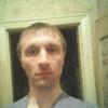 сиргей., 30, г.Тамбов